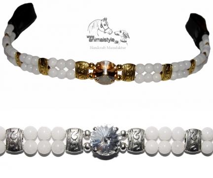 Beads Jade