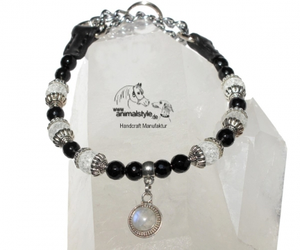Beads Clarity