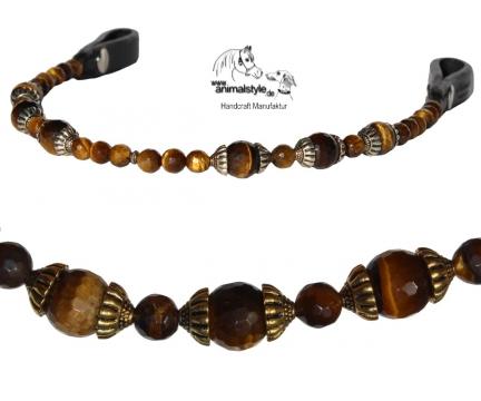 Beads Tiger