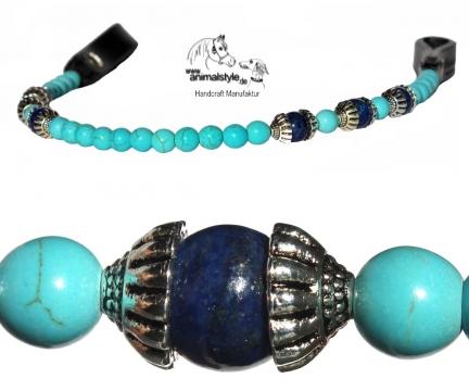 Beads Fantasy