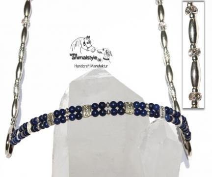 River Lapis Lazuli