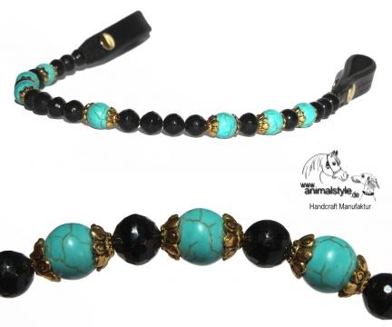 Beads Mystic