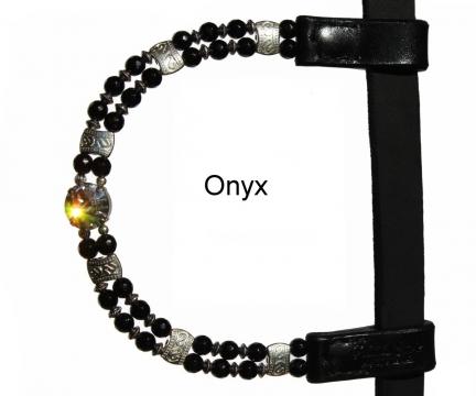 Einohr Trense Diamond Create YOURS!