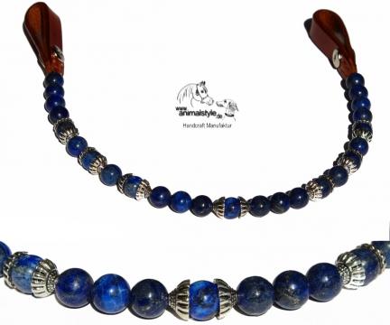 Beads Lapis Lazuli