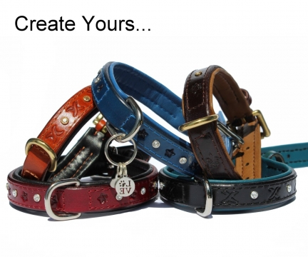 Diamond Create YOURS...!