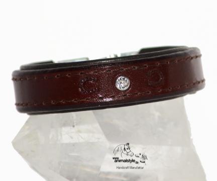 Armband Earthly
