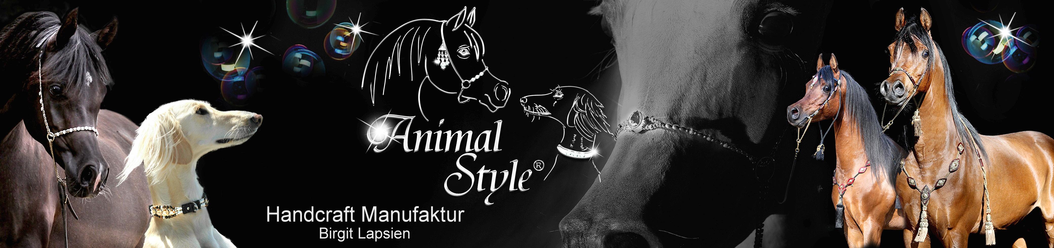 Animal Style®